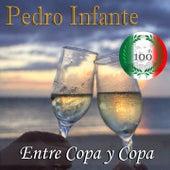 Imprescindibles (Entre Copa y Copa) by Pedro Infante