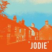 Jodie by Ben Watt