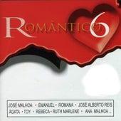 Romântico 6 by Various Artists
