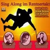 Sing Along Im Rentnertakt von Various Artists