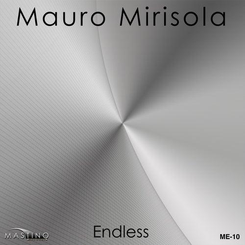 Endless by Mauro Mirisola