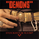 Stockholm Slump by Demons
