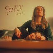 Gently by Rachel Sermanni