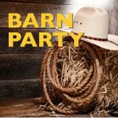Barn Party von Various Artists