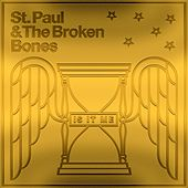 Is It Me by St. Paul & The Broken Bones