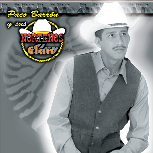 Mas Alla de la Gloria by Paco Barron/Nortenos Clan