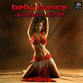 Belly Dance by Fly Project