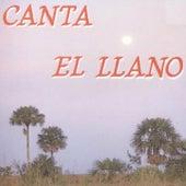 Canta el Llano by Reynaldo Armas