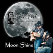 Moon Shine by Randy Paul