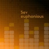 Euphoniuos by Sev
