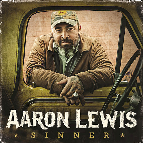 Whiskey And You by Aaron Lewis