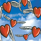 If God Will Send His Angels by U2