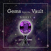 Gems from the Vault, Vol. 3 von Various Artists