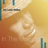 In the Morning by Joe Louis Walker
