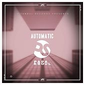 Automatic by PAPA