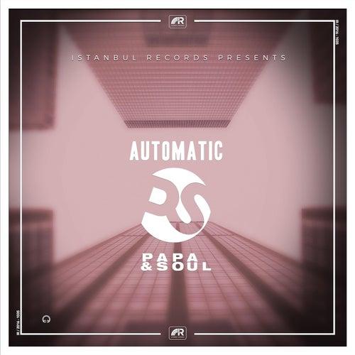 Automatic by PAPA