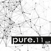 Pure.11 by Various Artists