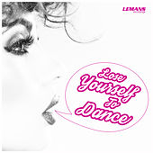 Lose Yourself to Dance by Various Artists