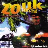 Zouk Sun-Hit Mégamix by Various Artists
