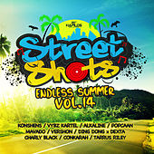 Street Shots Vol. 14 by Various Artists