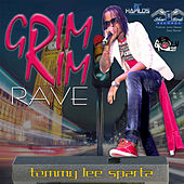Grim Rim Rave - Single by Various Artists