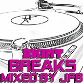Breaks (Mixed by JFB) von Various Artists