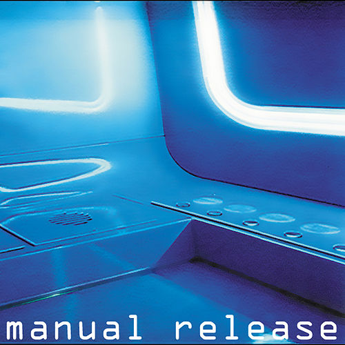Manual Release by Various Artists