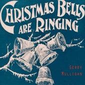 Christmas Bells Are Ringing von Gerry Mulligan