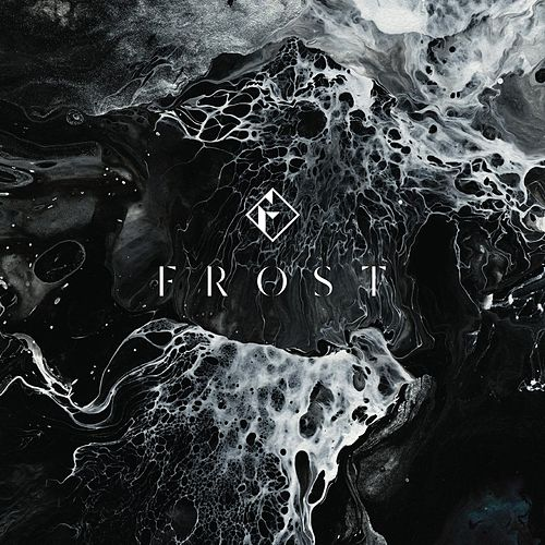 Frost by Frost