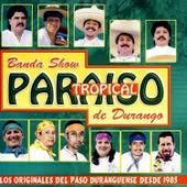 Los Originales Desde 1985 by Banda Paraiso Tropical