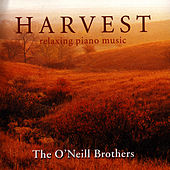 Harvest by The O'Neill Brothers