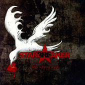 Loves's Dying Wish by Starbreaker