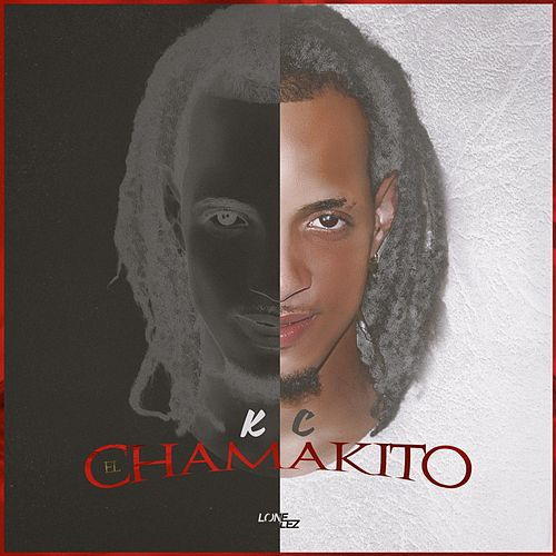 El Chamakito by KC (Trance)