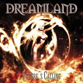 Future's Calling by Dreamland