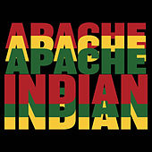 Apache Indian von Apache Indian