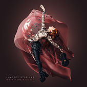 Brave Enough (Deluxe Edition) von Lindsey Stirling