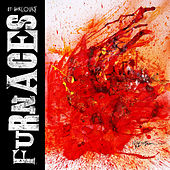 Furnaces von Ed Harcourt