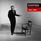 Singles Collection 3 - 1963 / 1969 by Charles Aznavour