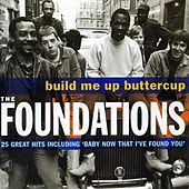 Build Me Up Buttercup by Various Artists