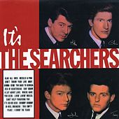 It's The Searchers by The Searchers