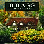 Brass to the Fore by Various Artists