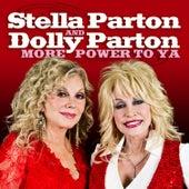 More Power To Ya von Dolly Parton