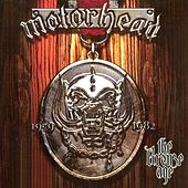 The Bronze Age by Motörhead
