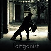 Tangonist by Tifa