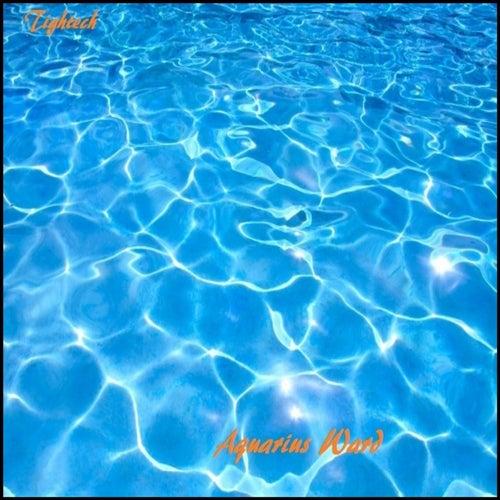 Aquarius Ward by Tightech