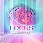 Focus on Learning – Classical Music After Work, Listening Classical Music, Concentration Music, Bach, Beethoven, Mozart by Soulive