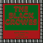 Royal Albert Hall, London, January 29th, 1995 (Remastered, Live On Broadcasting) von The Black Crowes