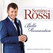 Bella Romantica von Semino Rossi