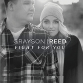 Fight For You by Grayson Reed