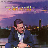 From Nashville with Love by Chet Atkins